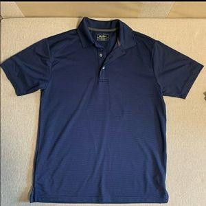 Ben Hogan Men's Golf Polo Shirt